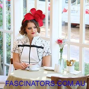Fascinators.com.au