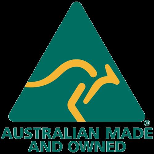 Made in Australia Wholesale Fascinators Hats