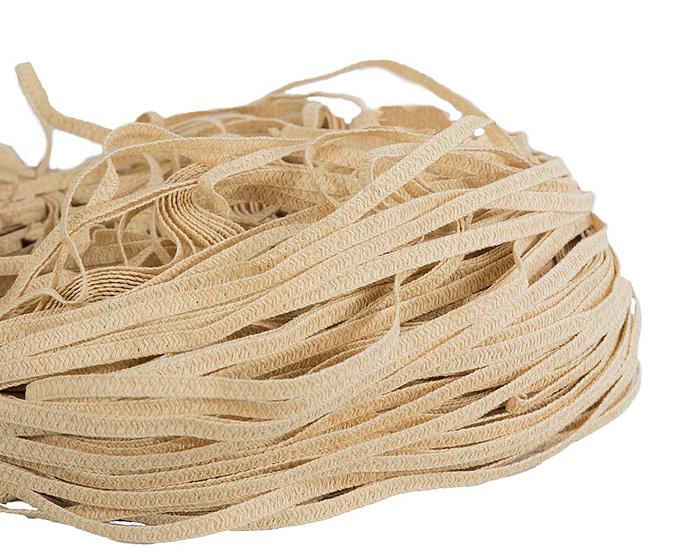 Craft & Millinery Supplies -- Trish Millinery- braid30