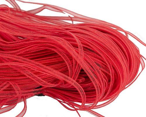 Craft & Millinery Supplies -- Trish Millinery- braid26