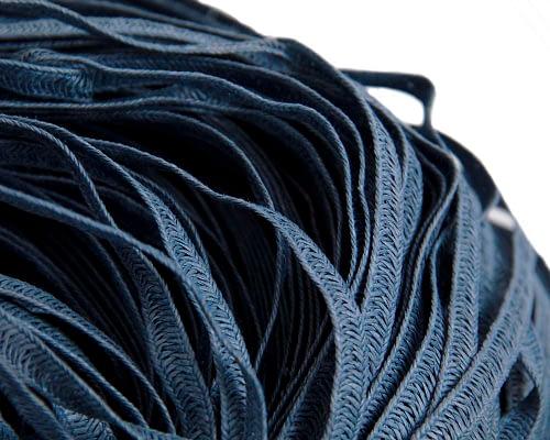 Craft & Millinery Supplies -- Trish Millinery- braid4