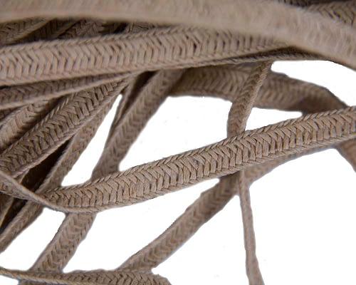 Craft & Millinery Supplies -- Trish Millinery- braid24