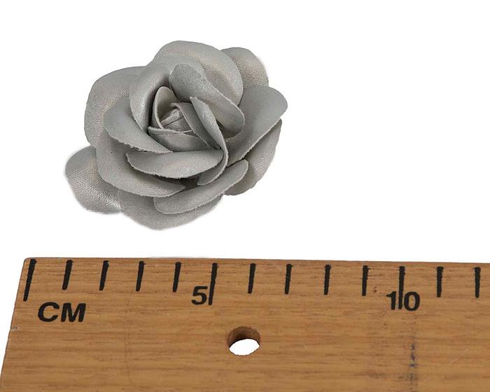 Craft & Millinery Supplies -- Trish Millinery- FL38