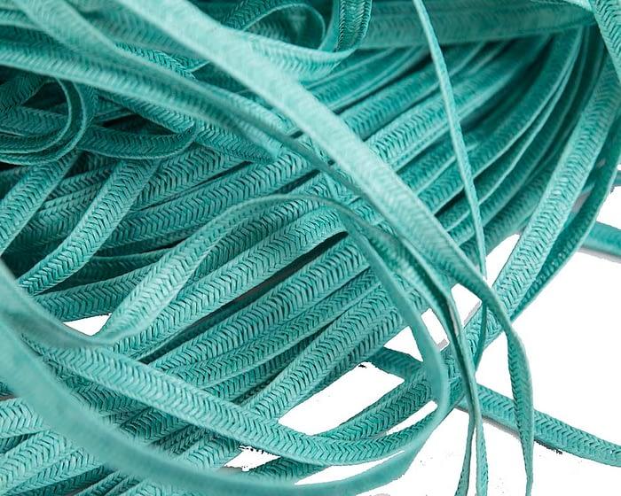 Craft & Millinery Supplies -- Trish Millinery- braid42 closeup