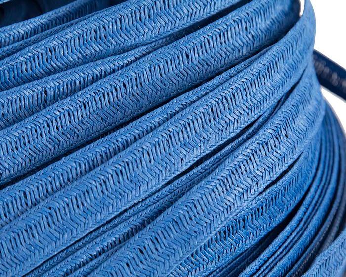 Craft & Millinery Supplies -- Trish Millinery- braid29 closeup