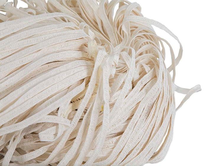 Craft & Millinery Supplies -- Trish Millinery- braid47