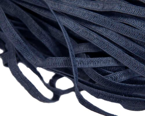 Craft & Millinery Supplies -- Trish Millinery- braid16 closeup