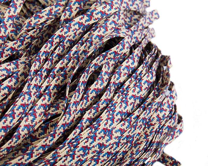 Craft & Millinery Supplies -- Trish Millinery- braid1