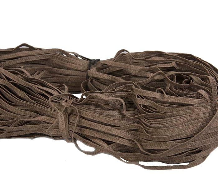Craft & Millinery Supplies -- Trish Millinery- braid9