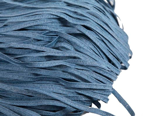 Craft & Millinery Supplies -- Trish Millinery- braid41