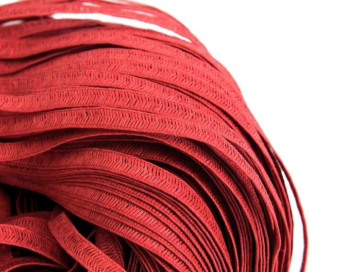 Craft & Millinery Supplies -- Trish Millinery- braid21