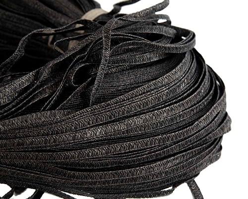 Craft & Millinery Supplies -- Trish Millinery- braid28