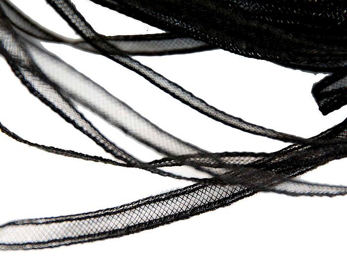Craft & Millinery Supplies -- Trish Millinery- braid25 closeup