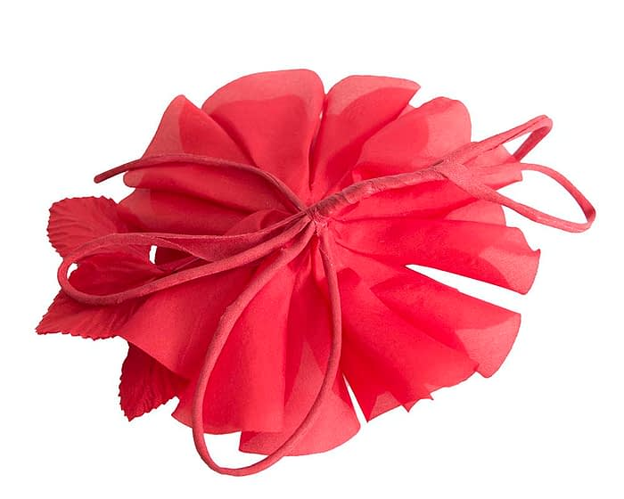 Craft & Millinery Supplies -- Trish Millinery- FL1 back
