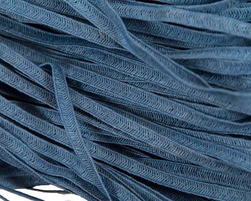 Craft & Millinery Supplies -- Trish Millinery- braid41 closeup