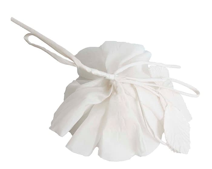 Craft & Millinery Supplies -- Trish Millinery- FL4 back