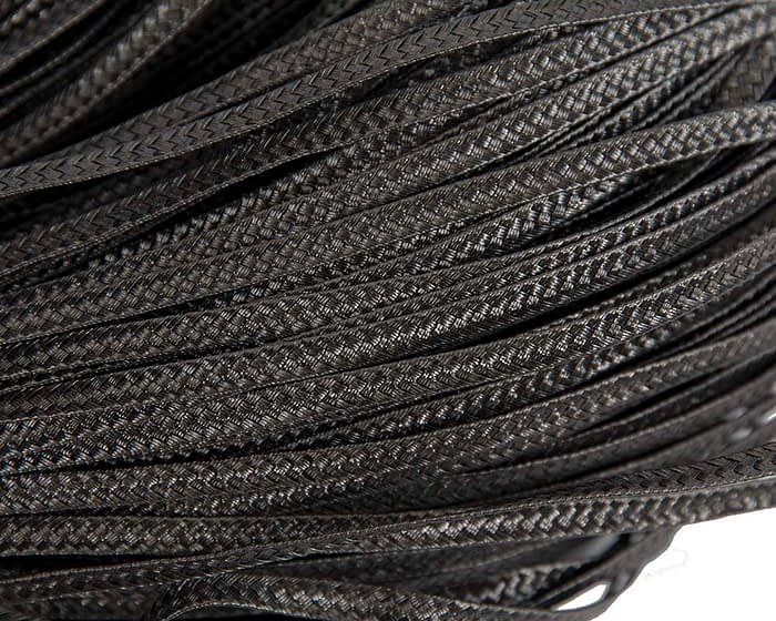 Craft & Millinery Supplies -- Trish Millinery- braid35 closeup