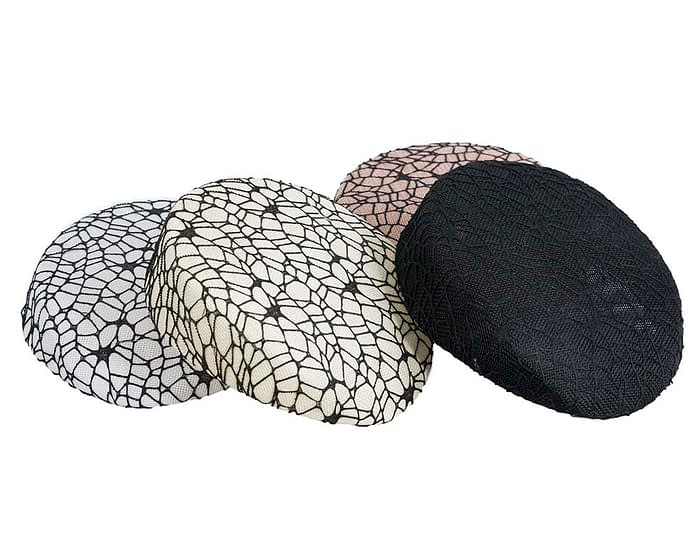 Craft & Millinery Supplies -- Trish Millinery- SH5 all