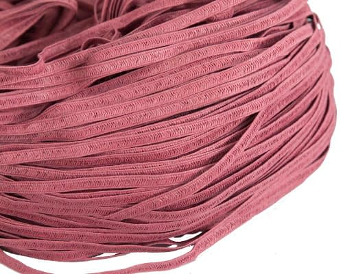 Craft & Millinery Supplies -- Trish Millinery- braid46