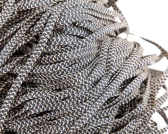 Craft & Millinery Supplies -- Trish Millinery- braid43