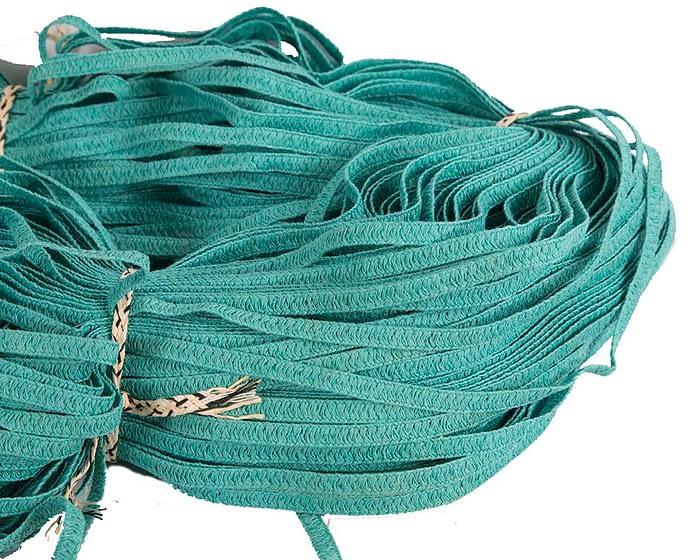 Craft & Millinery Supplies -- Trish Millinery- braid36