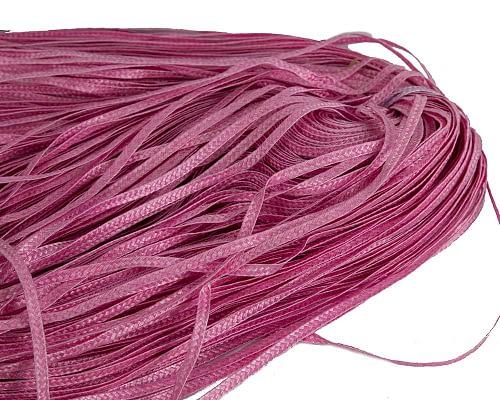 Craft & Millinery Supplies -- Trish Millinery- braid34
