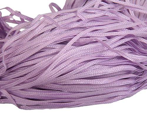 Craft & Millinery Supplies -- Trish Millinery- braid19