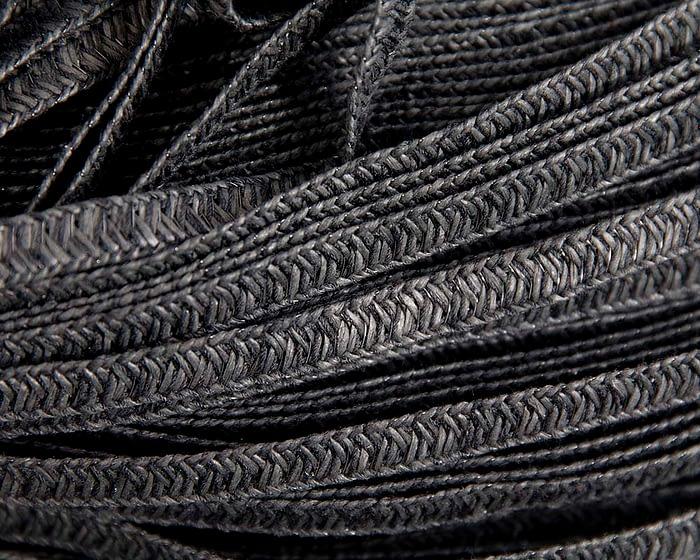 Craft & Millinery Supplies -- Trish Millinery- braid28 closeup