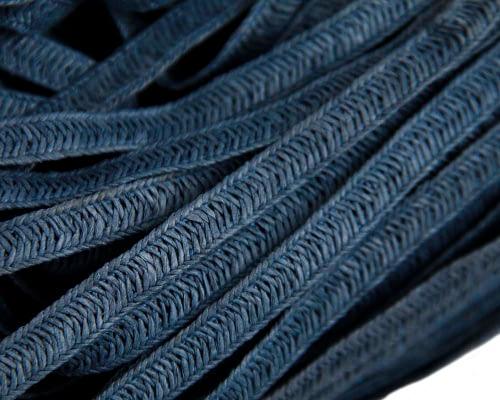Craft & Millinery Supplies -- Trish Millinery- braid4 closeup