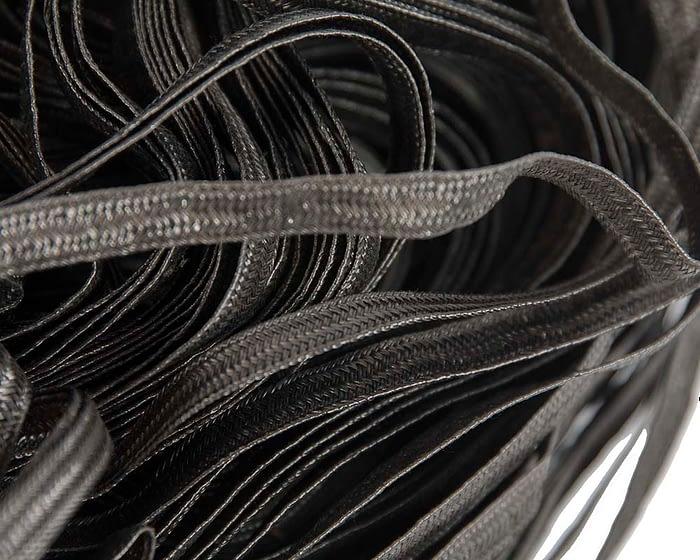 Craft & Millinery Supplies -- Trish Millinery- braid50 closeup