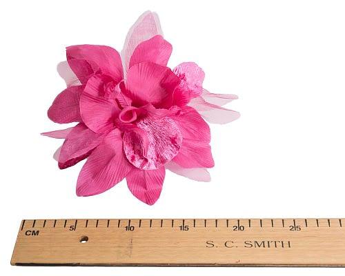 Craft & Millinery Supplies -- Trish Millinery- FL8
