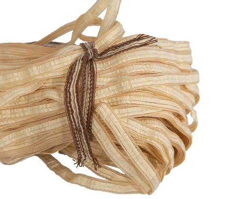 Craft & Millinery Supplies -- Trish Millinery- braid27