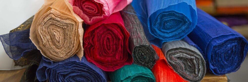 Millinery Supplies -- silk abaca