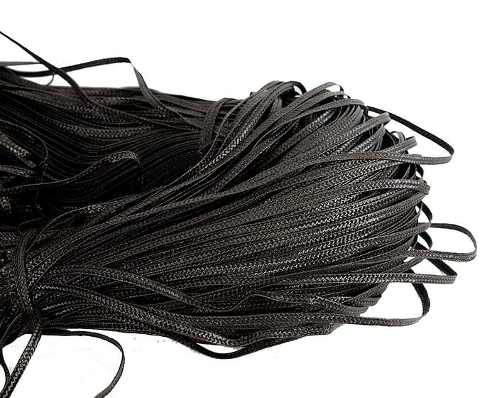 Craft & Millinery Supplies -- Trish Millinery- braid35