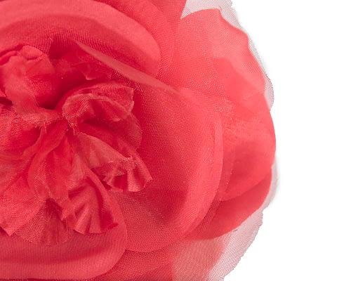 Craft & Millinery Supplies -- Trish Millinery- FL14 closeup