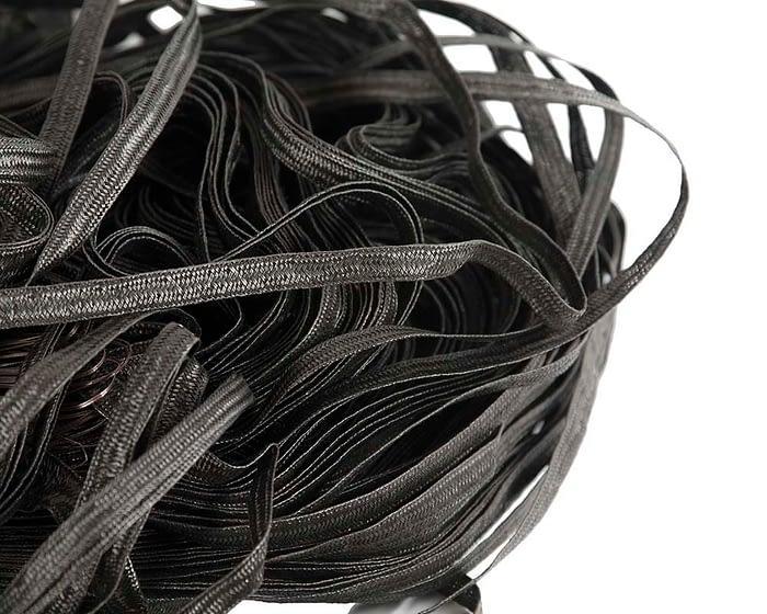 Craft & Millinery Supplies -- Trish Millinery- braid50