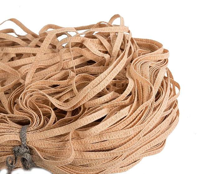 Craft & Millinery Supplies -- Trish Millinery- braid49