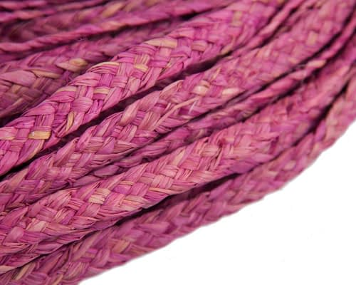 Craft & Millinery Supplies -- Trish Millinery- braid18