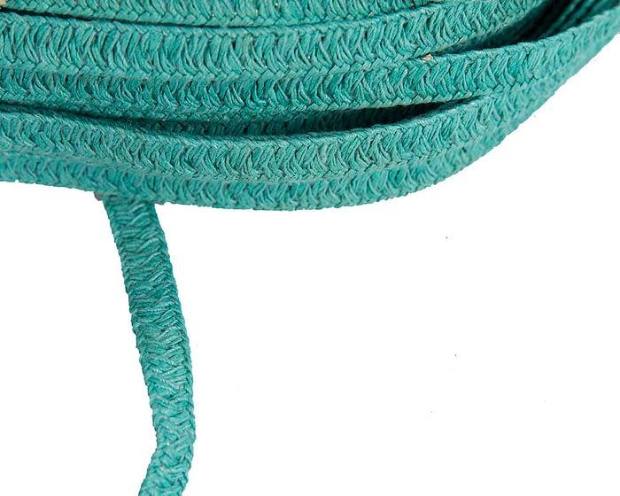 Craft & Millinery Supplies -- Trish Millinery- braid36 closeup