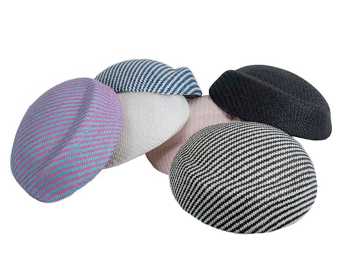 Craft & Millinery Supplies -- Trish Millinery- SH4 all