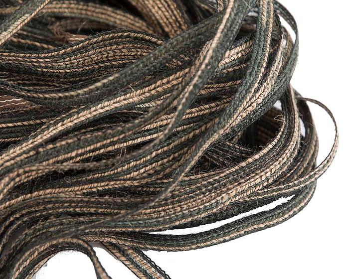 Craft & Millinery Supplies -- Trish Millinery- braid44