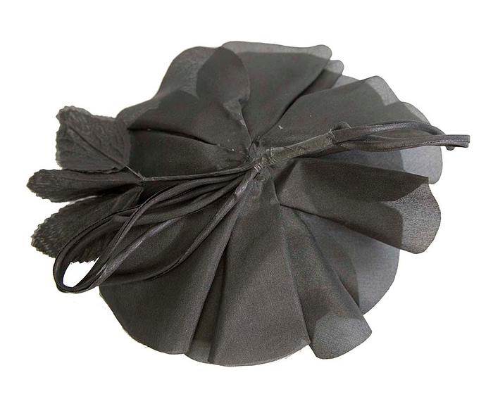 Craft & Millinery Supplies -- Trish Millinery- FL3 back