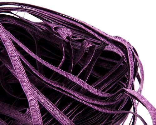 Craft & Millinery Supplies -- Trish Millinery- braid20