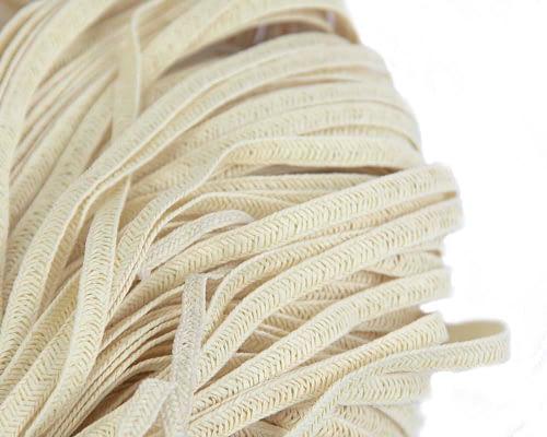 Craft & Millinery Supplies -- Trish Millinery- braid7