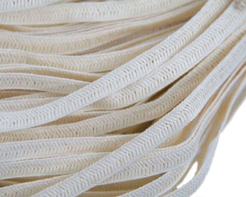 Craft & Millinery Supplies -- Trish Millinery- braid22
