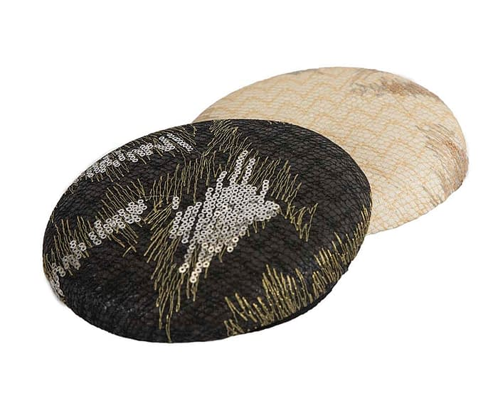 Craft & Millinery Supplies -- Trish Millinery- SH3 all
