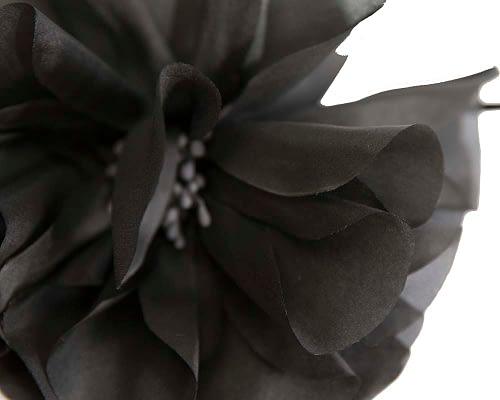 Craft & Millinery Supplies -- Trish Millinery- FL3 closeup