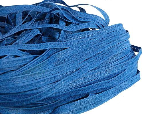Craft & Millinery Supplies -- Trish Millinery- braid29