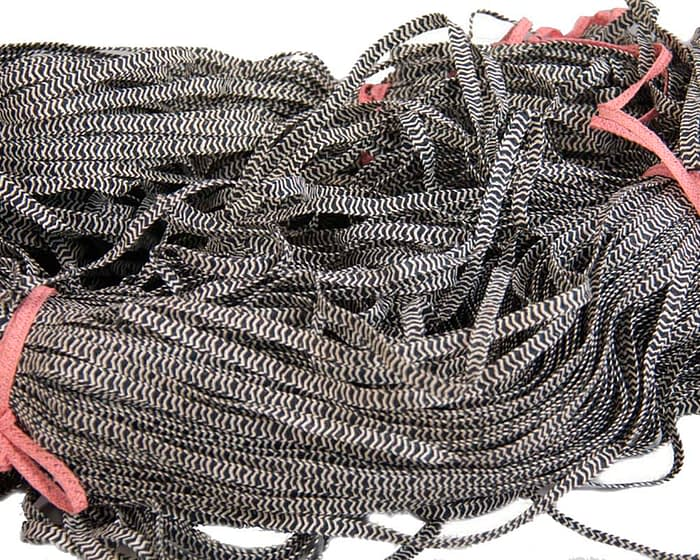 Craft & Millinery Supplies -- Trish Millinery- braid2