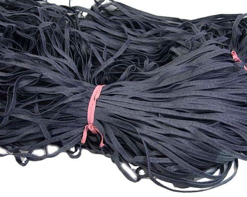 Craft & Millinery Supplies -- Trish Millinery- braid16